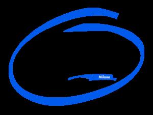 Logo AMMED - Accademia Musica Moderna & Danza