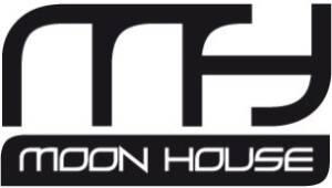 Nuova sede per l'Accademia di musica moderna e danza presso il moon house di Milano