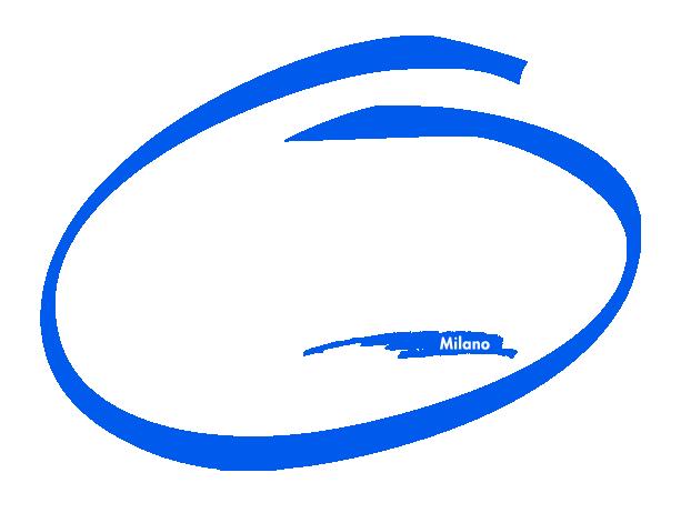 logo-AMMED_colore-negativo